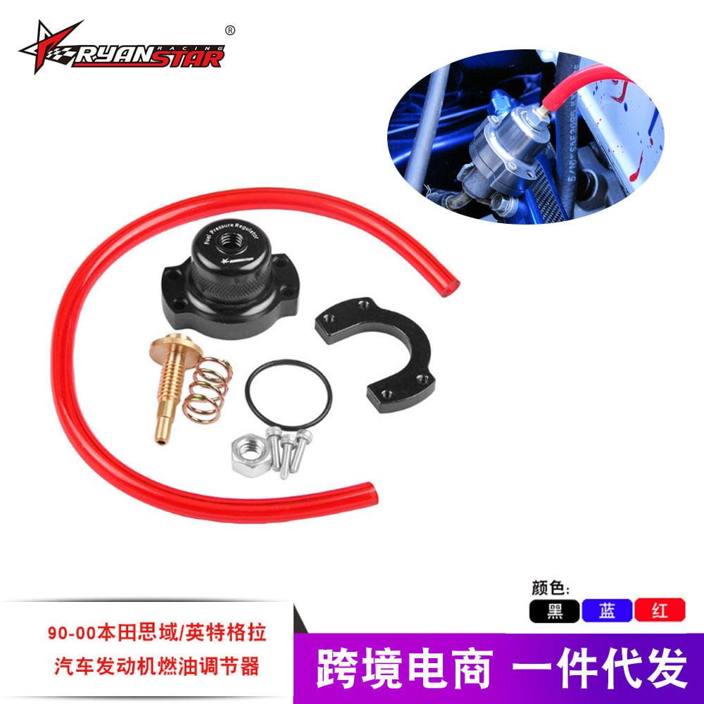 Factory Direct Civic Integra Car Modification Parts Honda
