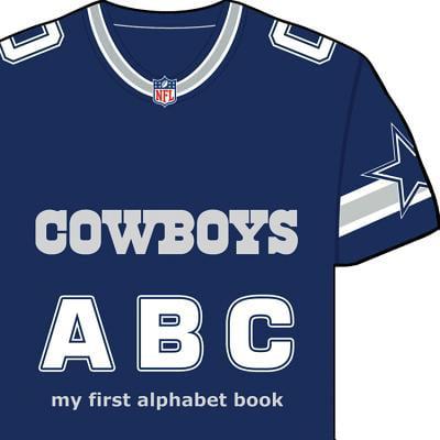 Dallas Cowboys ABC