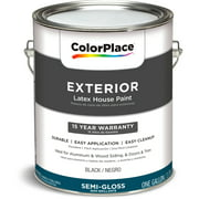 Exterior Wall And Trim Paint Com