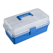 Heritage Arts Two-Tray Art Tool Box