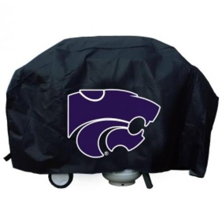 Kansas State Wildcats Grill Cover Economy - image 1 of 1