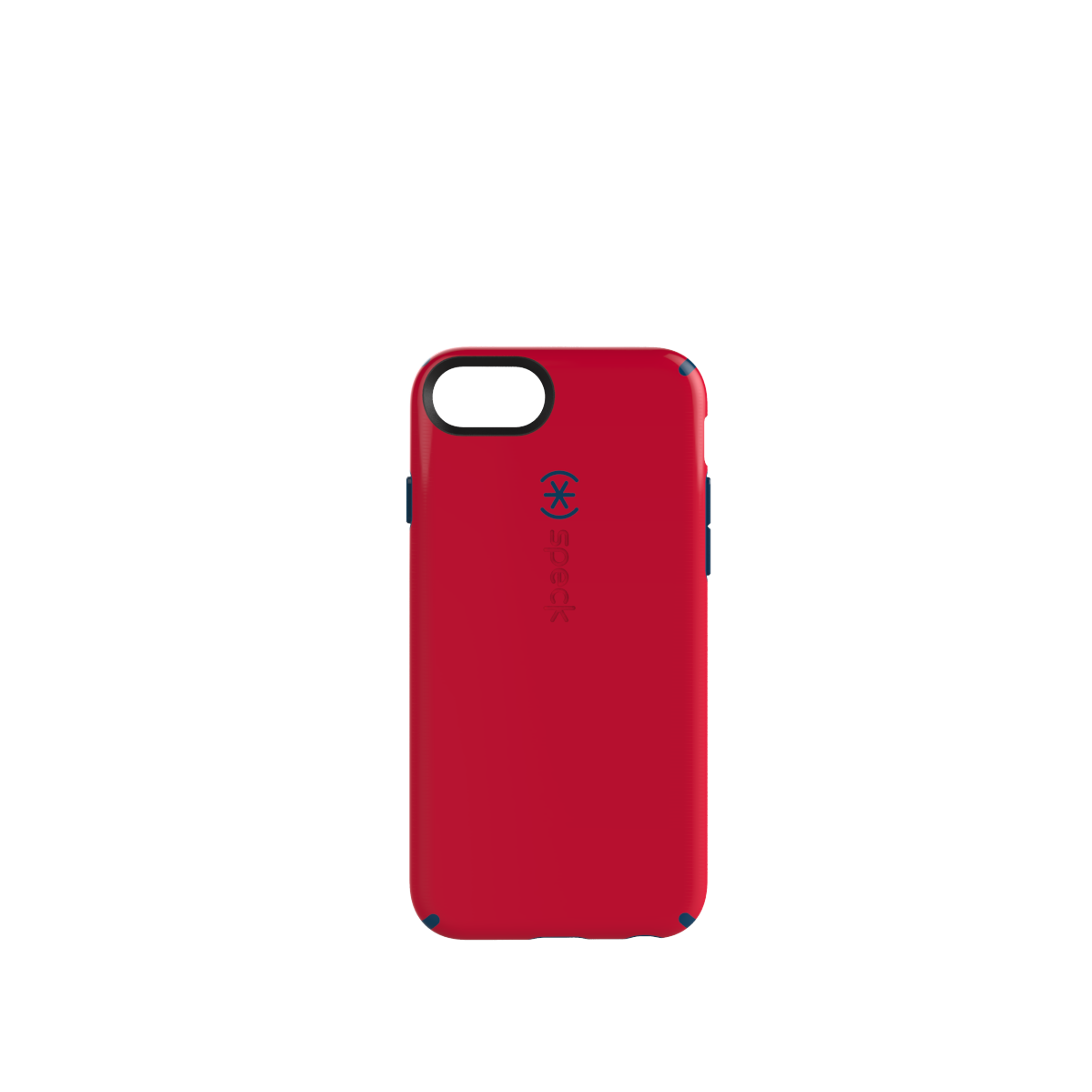 SPECK CANDYSHELL CASE IPHONE 8/7/6