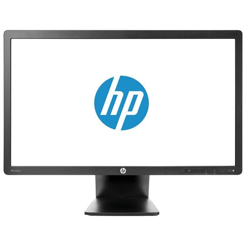 Hewlett Packard D7Q13A4#ABA 23in Led 1920x1080 1000:1 Z23i Mntr Dvi Usb