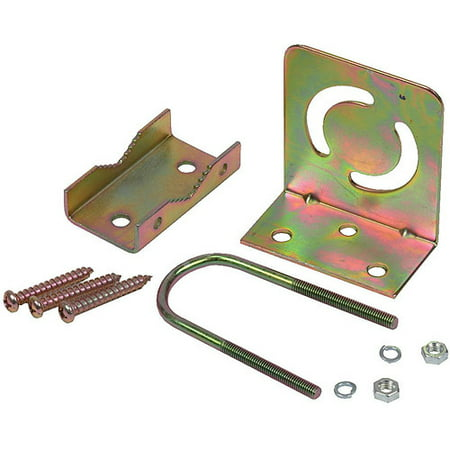 RCA VH123N Antenna Roof Mount Kit