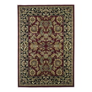 KAS Rugs Cambridge 730 Kashan Area Rug