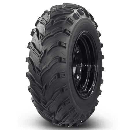 Centennial Dirt Devil EV 25X8.00-12 6 PR ATV/UTV Tire (Tire