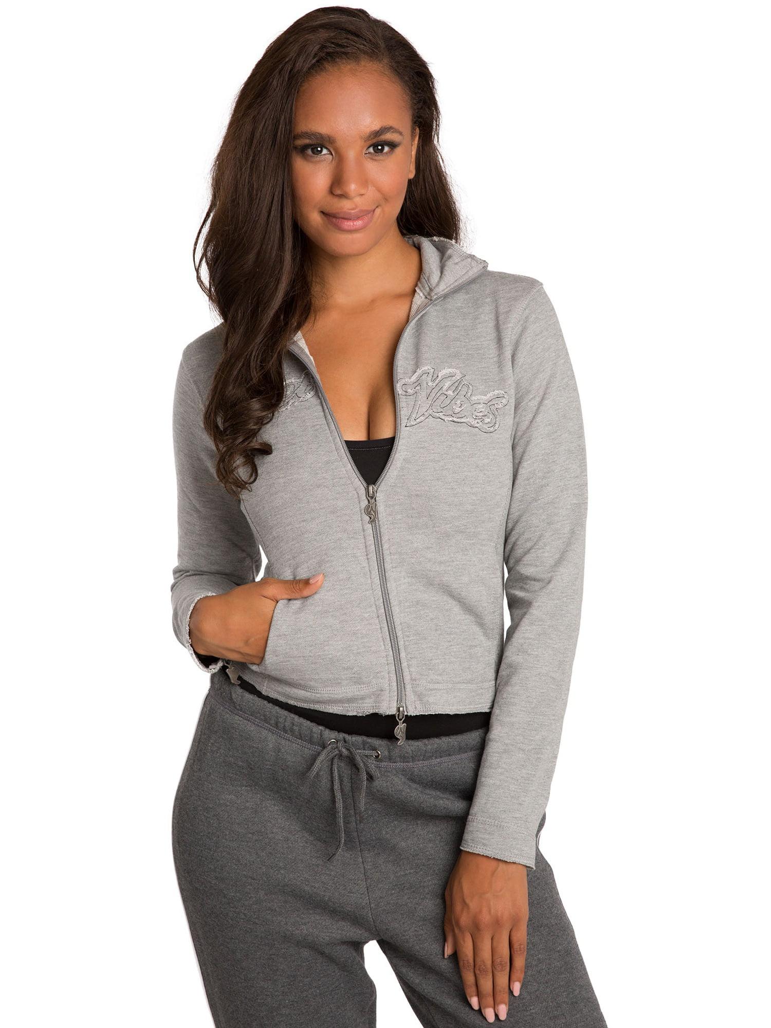 Zhaoguan Printed Hoodies Women//Men Long Sleeve Fashion Hooded Sweatshirts Casual Fans Wear XS Gray