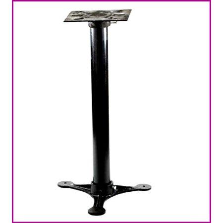 Table Leg Bench Grinder Stand Vise Vending Machine Steel Column Iron Construction Heavy Duty - House Deals