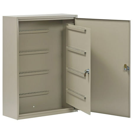 - Buddy Products 300 Key Cabinet