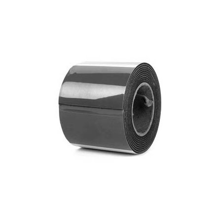 Horizon Hobby double sided Servo Tape Wide: Traxxas Stampede Electric