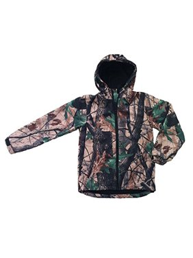 45e19a26e Toddler Boys Coats   Jackets - Walmart.com