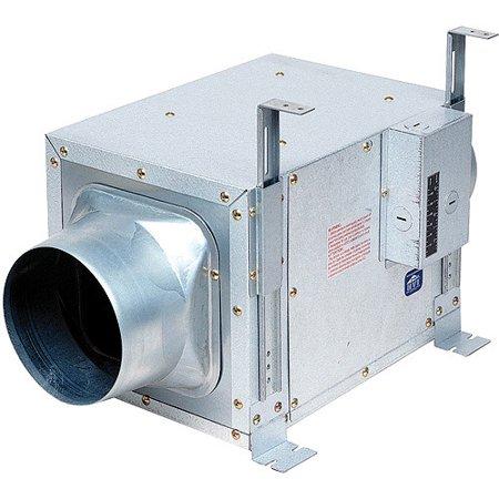 Panasonic Whisperline Bathroom Fan 240 Cfm 1 4 Sone