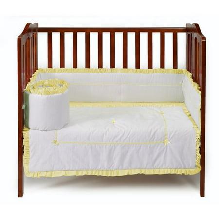 Harriet Bee Crib Bedding