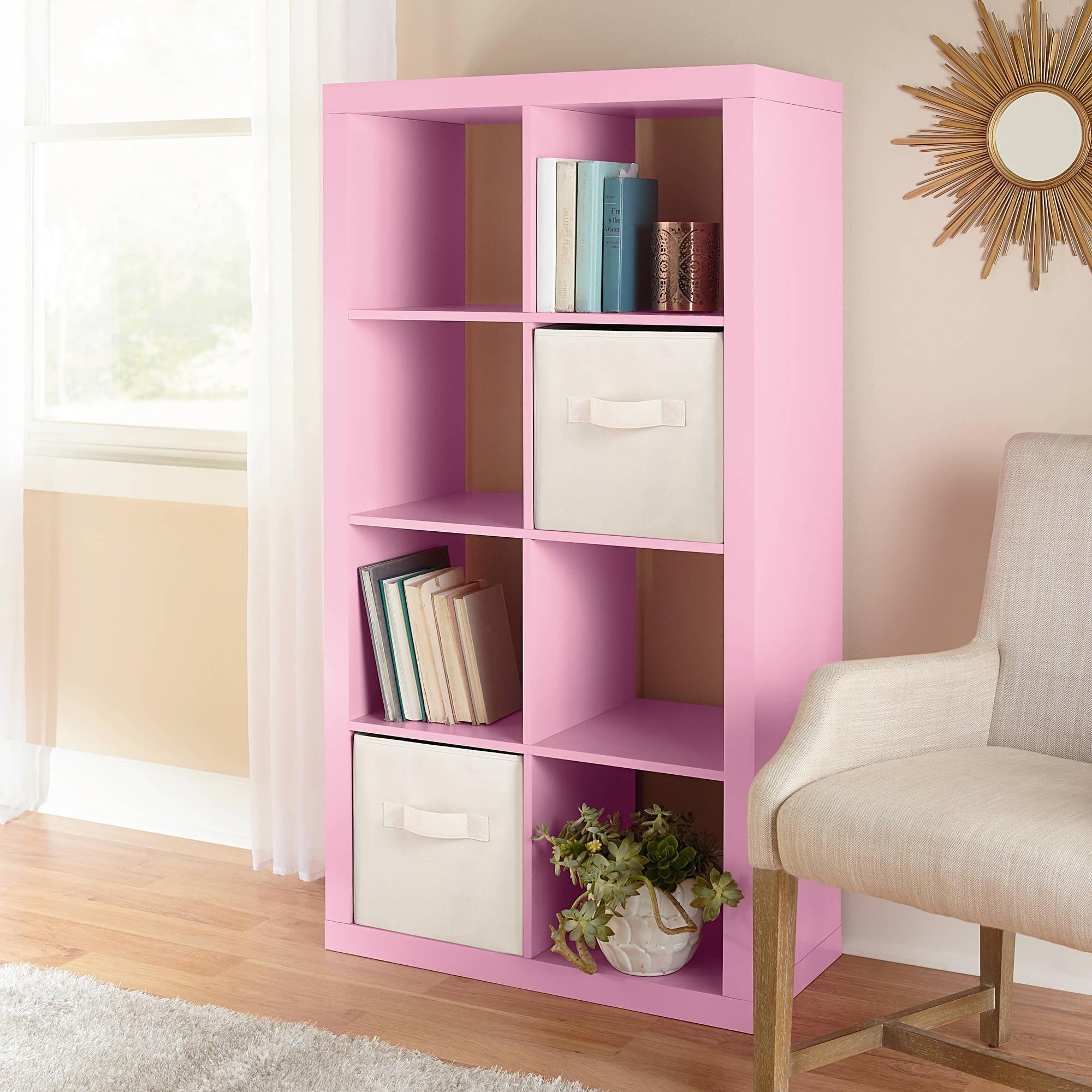 htm sweet monde maisons p du door en pink uk bookcase