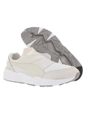 a8e1d4478218 Product Image Puma Trinomic Sock NM Men s Shoes