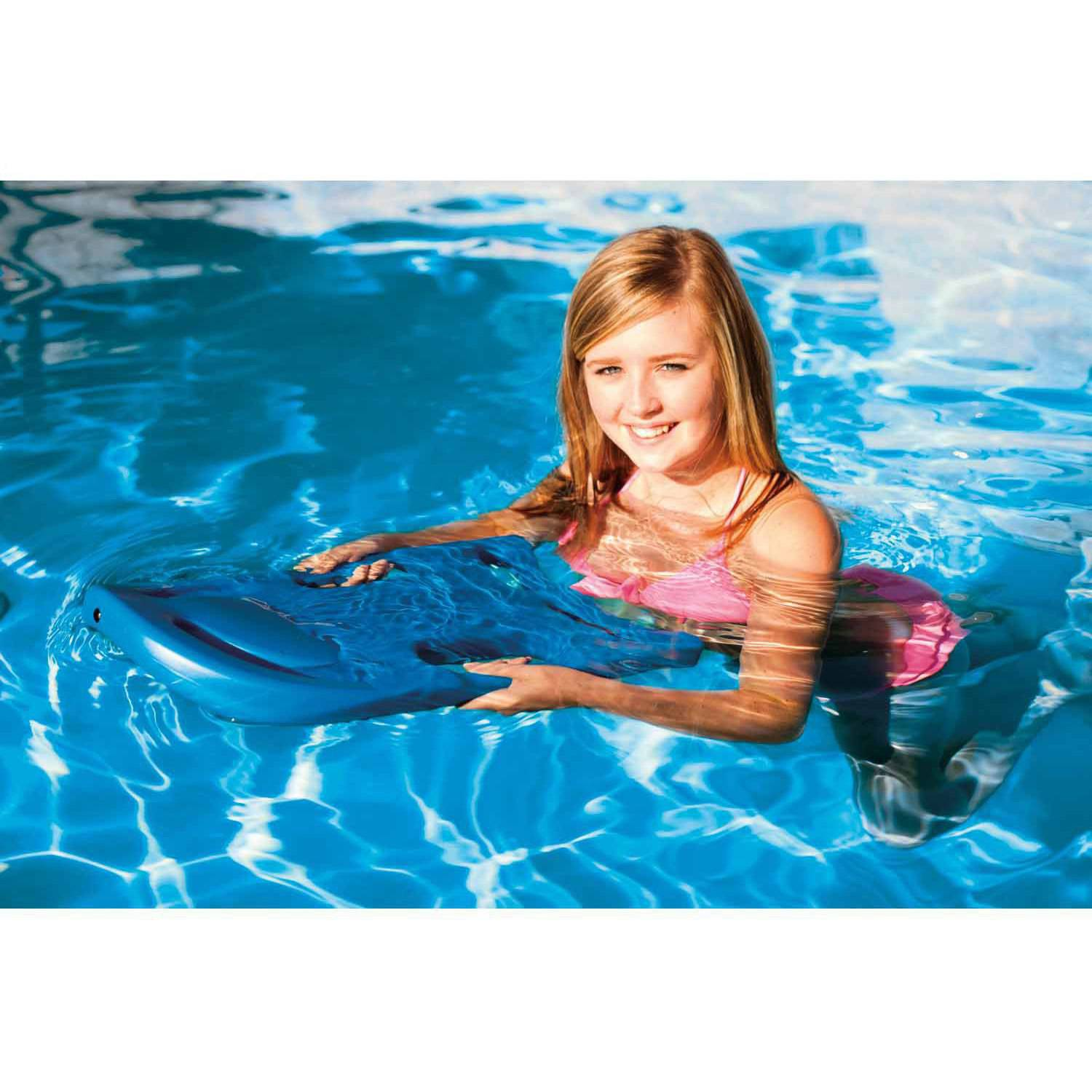 Poolmaster Swim Board Trainer, 2-Pack