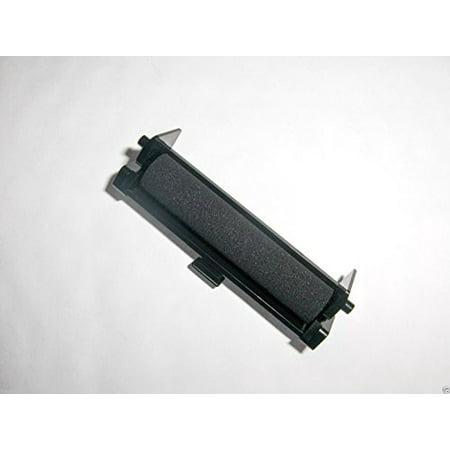 Sharp EL-1197 EL-1197 III EL-1197 IV Calculator Ink Roller NR-74 PR74 IR-74