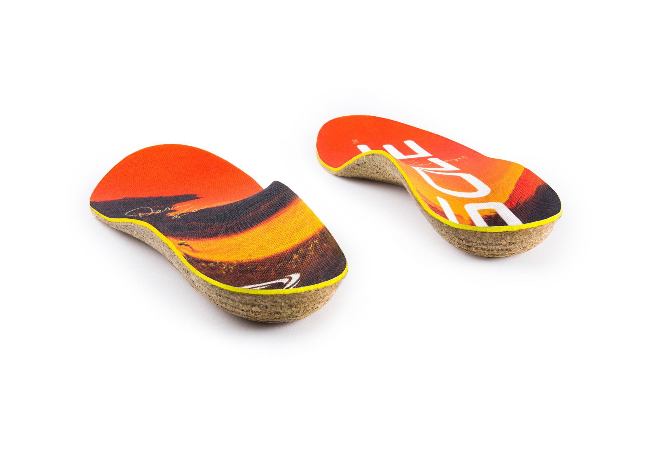 SOLE Performance Medium Insoles