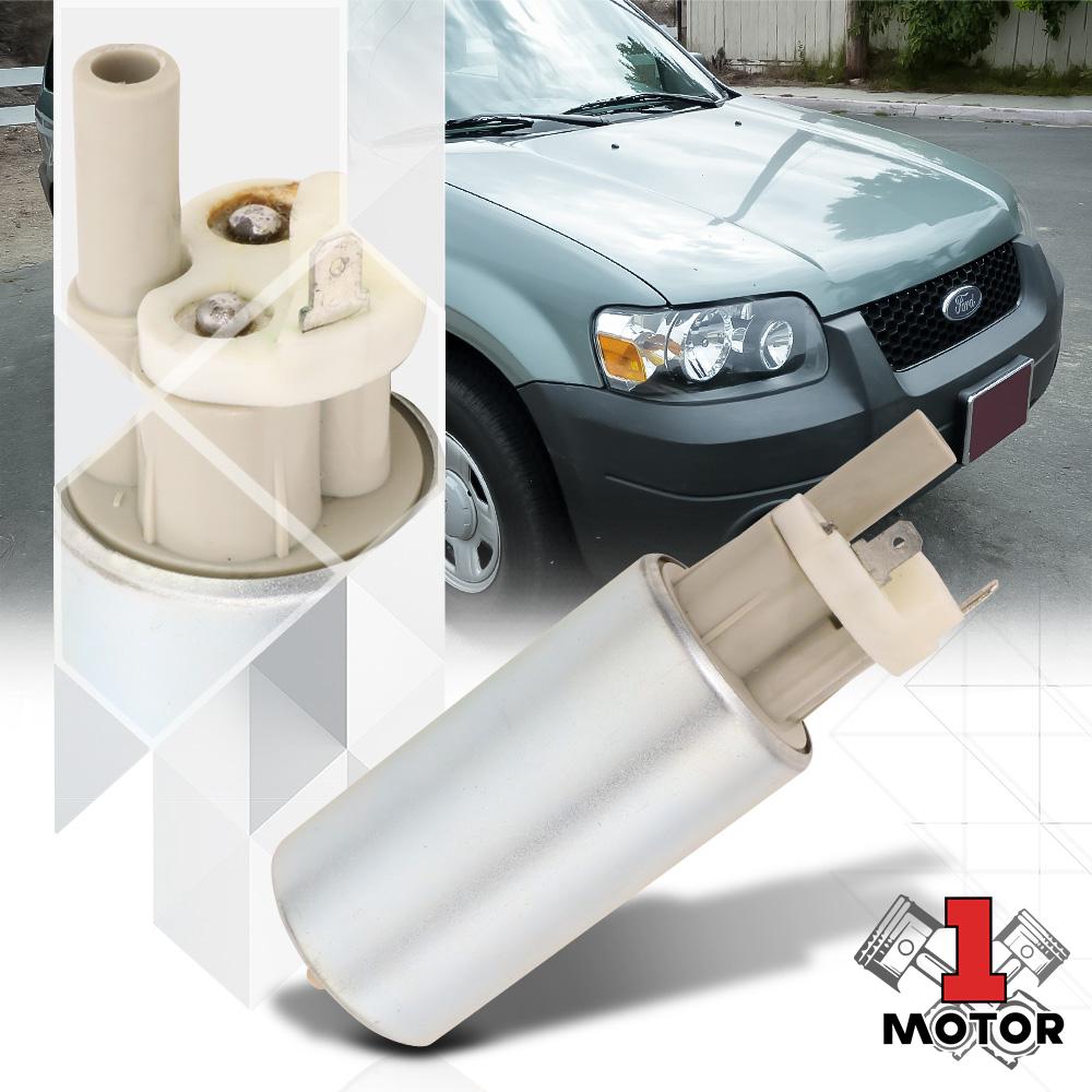 Airtex Electric Fuel Pump E2337 For Ford Mercury Lincoln Crown Victoria 03-04
