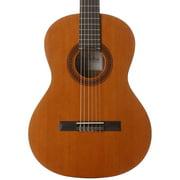 Cordoba Cadete 3/4-Size Nylon-String Classical Acoustic Guitar