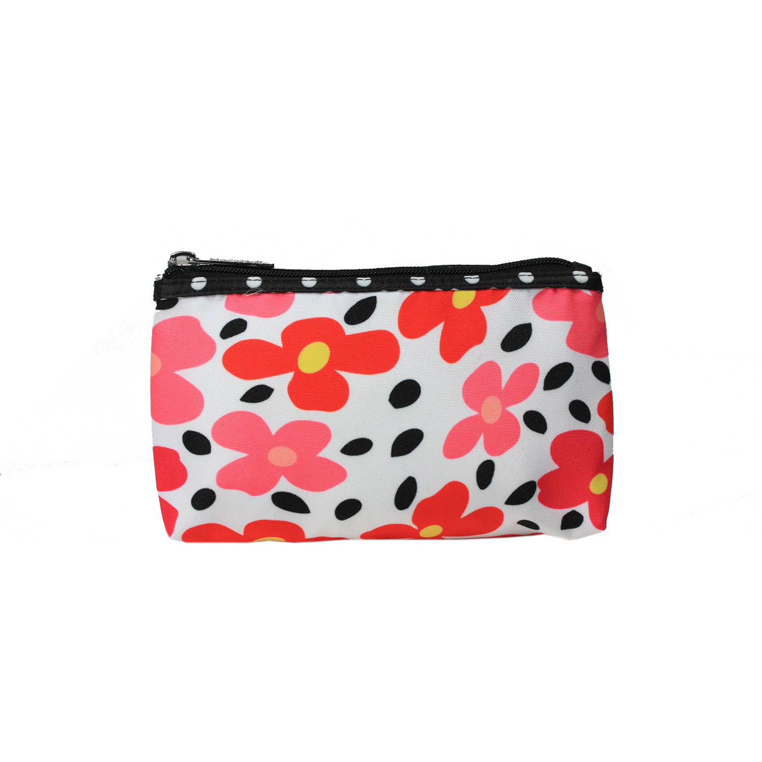 Modella Retro Bloom Purse Kit