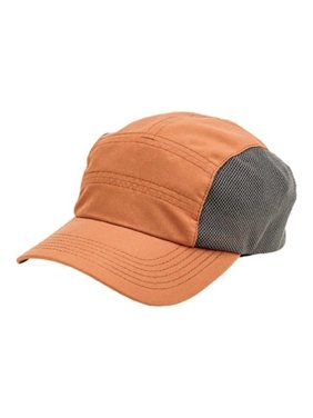 726aa325b75ba Product Image Men s San Diego Hat Company Polyester Mesh Panel Cap OCM4656