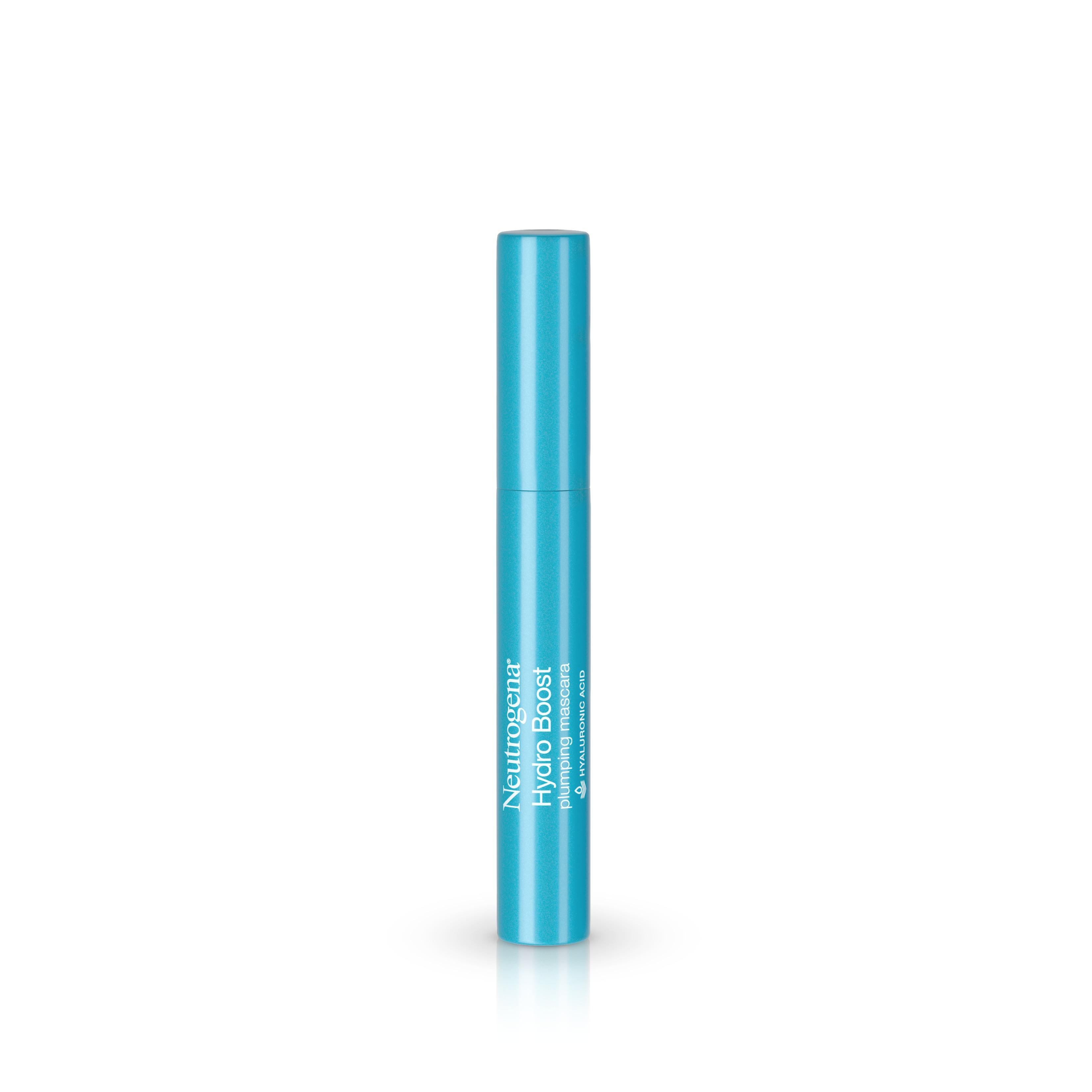 Neutrogena Hydro Boost Plumping Mascara Black/Brown 03,.21 oz