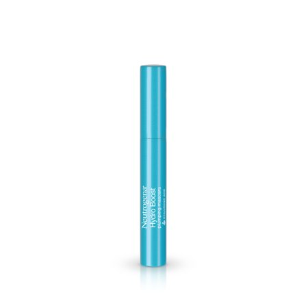 Neutrogena Hydro Boost Plumping Mascara Black/Brown 03,.21 oz
