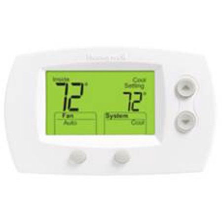 Honeywell thermostat th5220d1029 u for Th 450 termostato