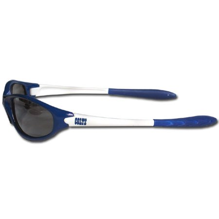 Indianapolis Colts Official NFL Team Sunglasses by Siskiyou 034442 by