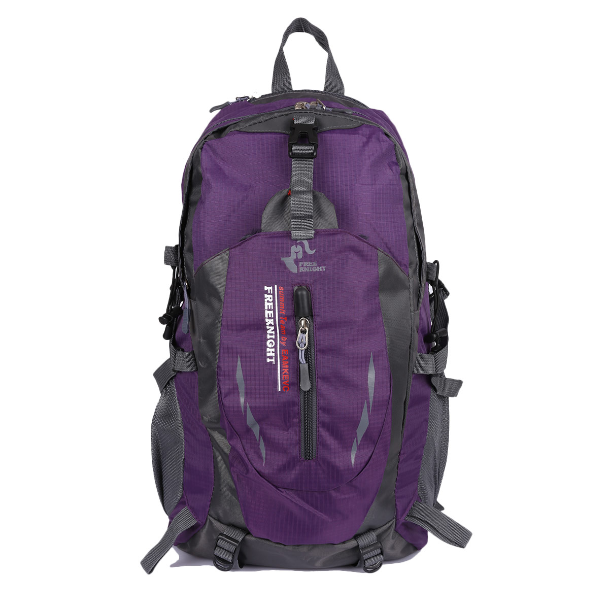 Free Knight 40LSMALL LIGHTWEIGHT HIKING CAMPING OUTDOOR BACKPACK RUCKSACK Waterproof US New