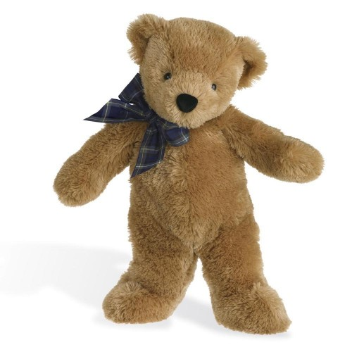 "Ruggles 17"" by North American Bear - 6080"