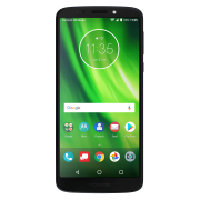 Best Smartphones - Verizon Wireless Motorola Moto G6 Play 16GB Prepaid Review