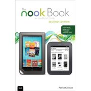 The NOOK Book - eBook