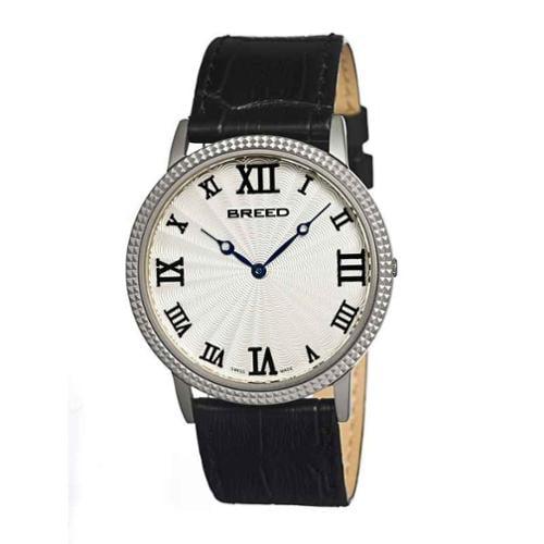 George Mens Watch
