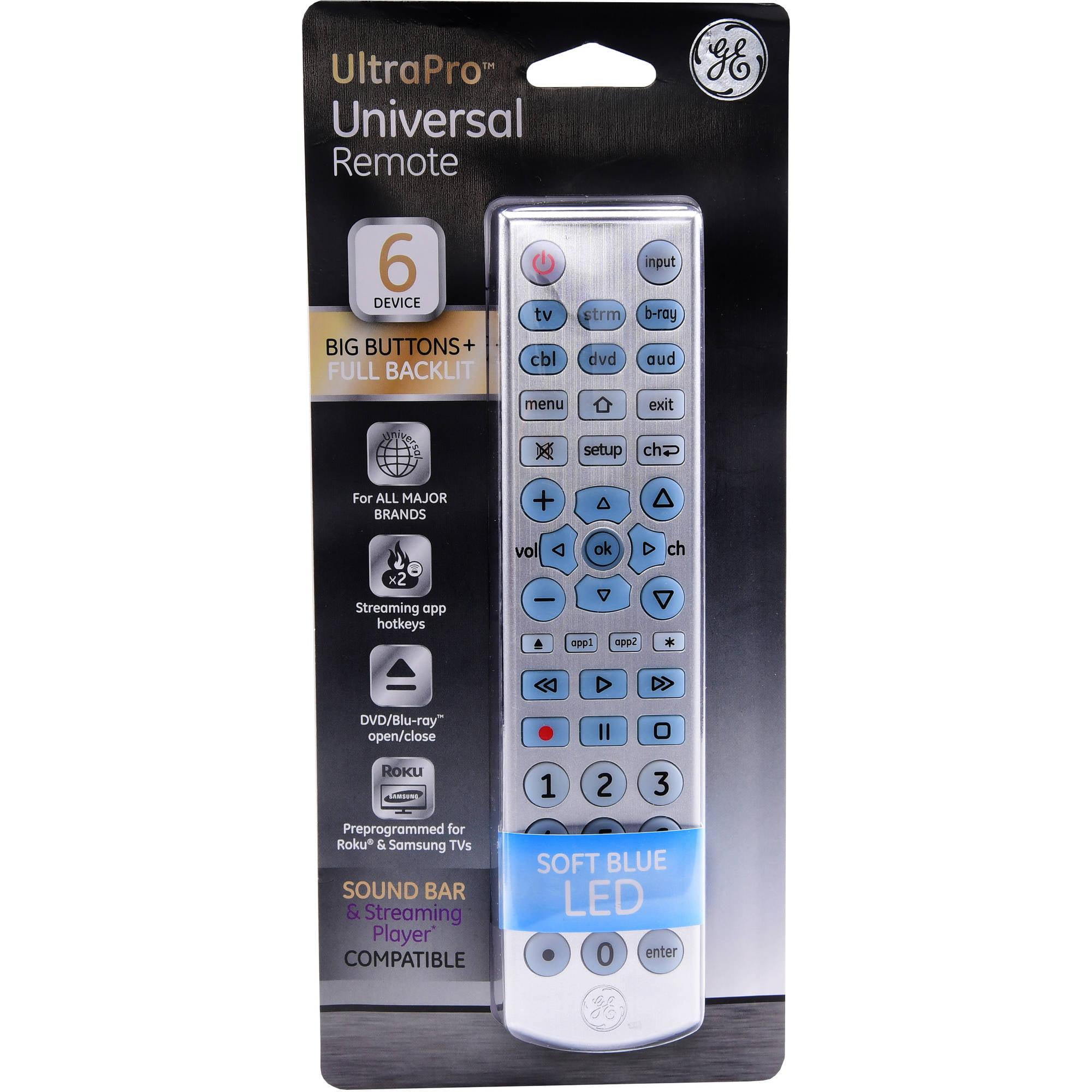 samsung smart tv remotes
