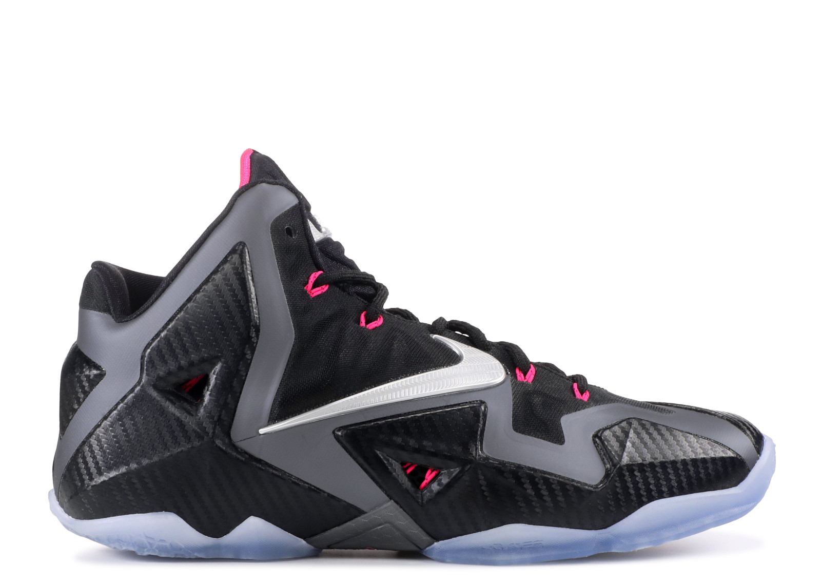 watch 46c3c 956d0 ... sweden nike men lebron 11 miami night 616175 003 size 8.5 0c6e3 51f12