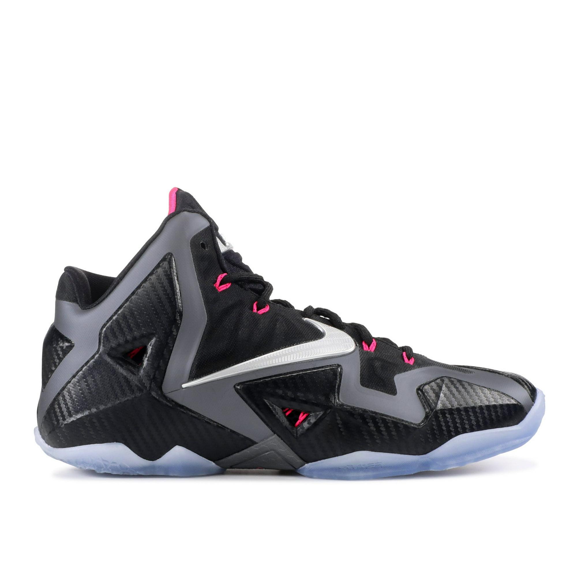 a14ef89c7839 Nike - Men - Lebron 11  Miami Night  - 616175-003 - Size 8.5 ...