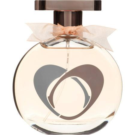 Coach Love Eau De Perfume Spray  1 7 Oz