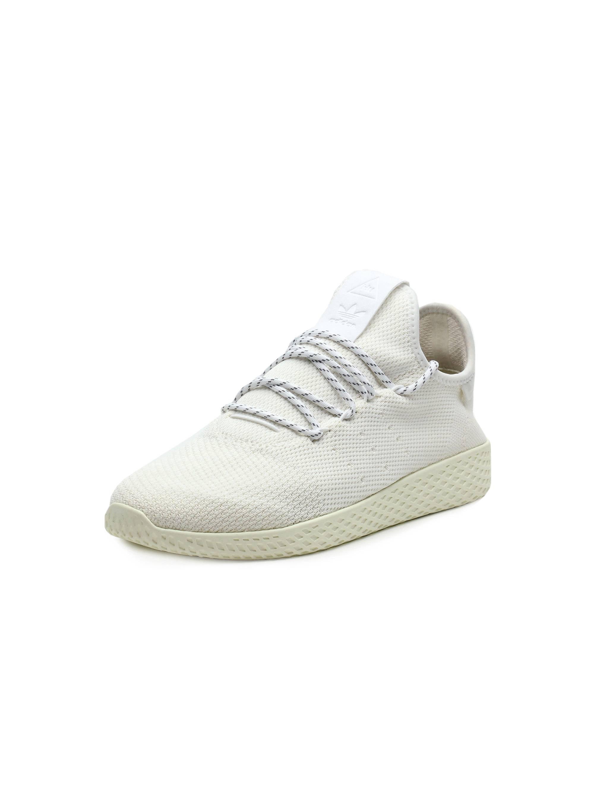 Adidas Mens PW HU Holi Tennis Hu BC White DA9613 by