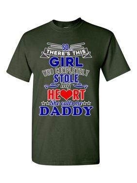 9606a4f2 Black Mens Big & Tall T-Shirts - Walmart.com