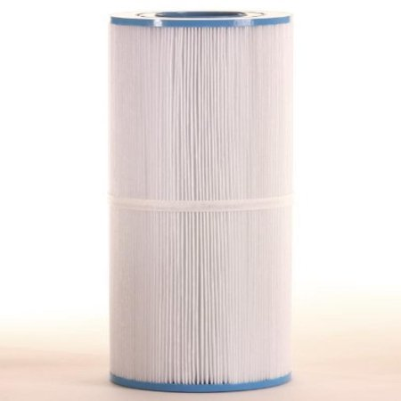 Filbur FC-2390 Antimicrobial Replacement Filter Cartridge for Rainbow/Pentair Dynamic 50 Pool and Spa Filter