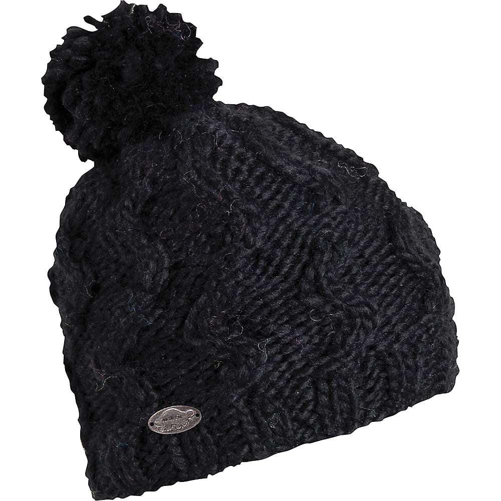 Turtle Fur Women's Puli Hat by Turtle Fur
