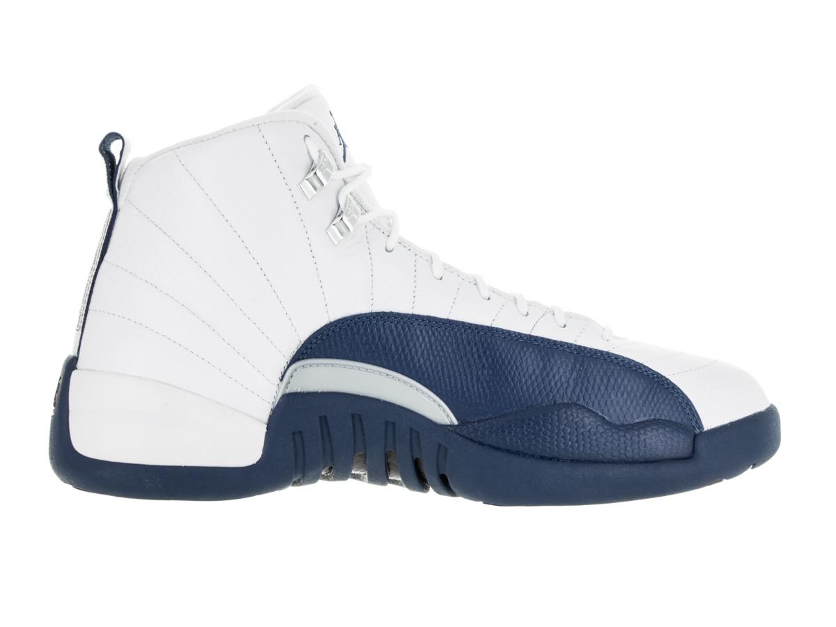 air jordan 12 basketball shoes