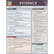Evidence Guide