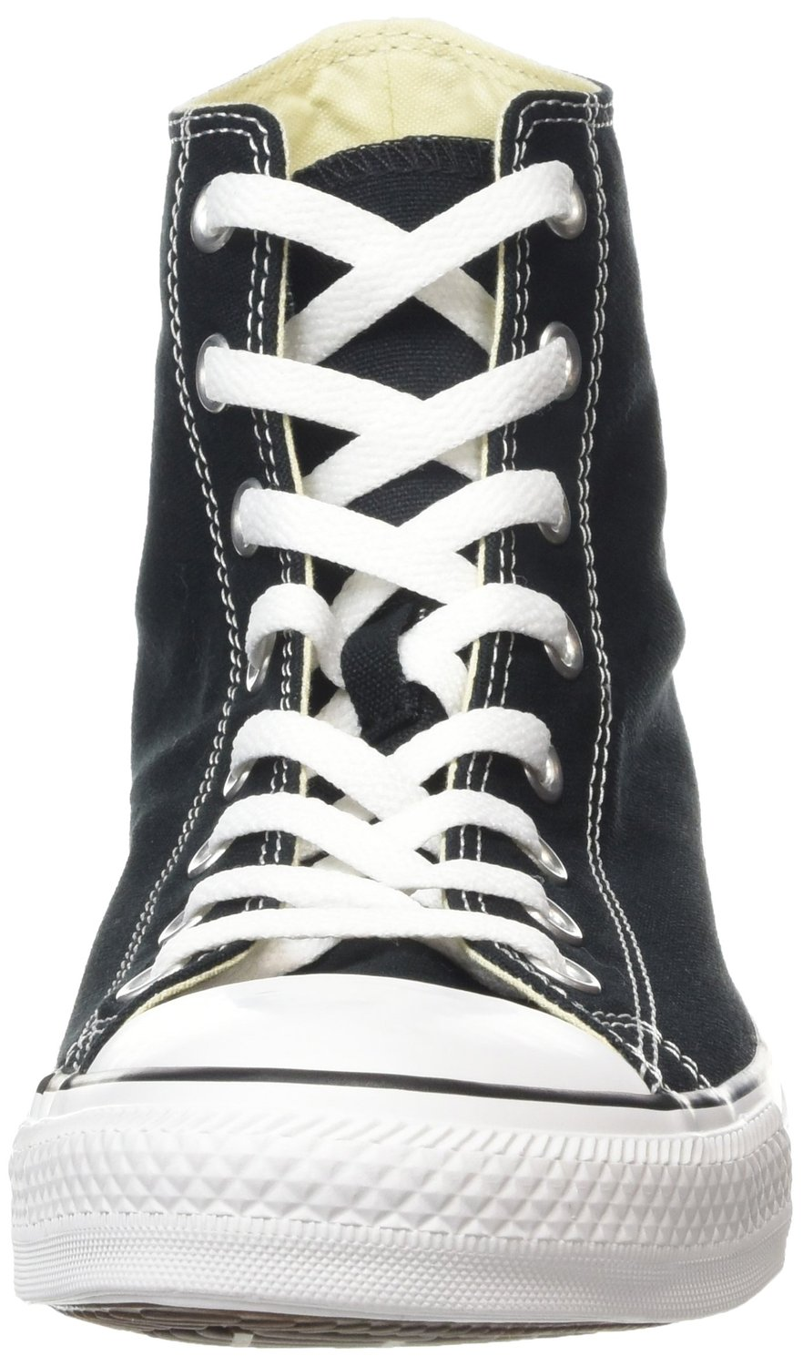CONVERSE ALL STAR HI M9160 Economical, stylish, and eye-catching shoes