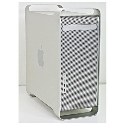 Apple A1047 Power Mac Dual 1.8Ghz PowerPC 970 Tower Refurbished