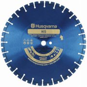 Husqvarna 542774540 12 in. HI5 High Quality Multi Purpose Wet Or Dry Blade