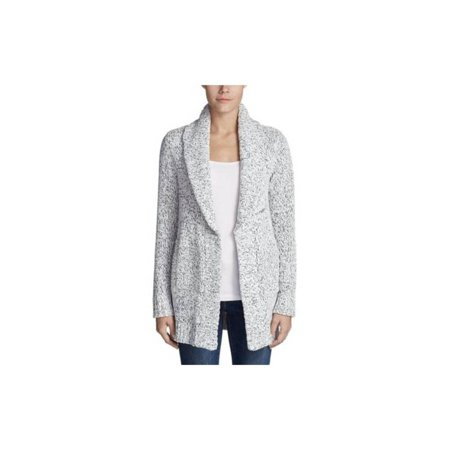 Eddie Bauer Women's Lounge Around Cardigan