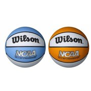 """Wilson NCAA Killer Crossover 28.5"""" Basketball, Assorted Colors by"""